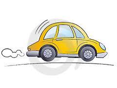 20110505143953-car.jpg