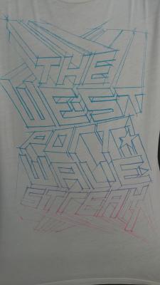 20111114131506-camiseta-marc-conica.jpg