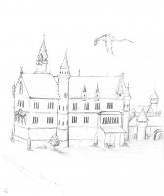 20111117013944-castle.jpg