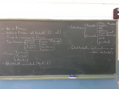 20130417123210-tema-energia-esquema-2eso.jpg