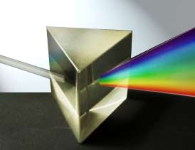 20130605105028-luz-prisma.jpg