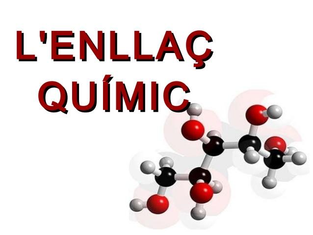 20150924084044-ud2-lenlla-qumic-1-638.jpg