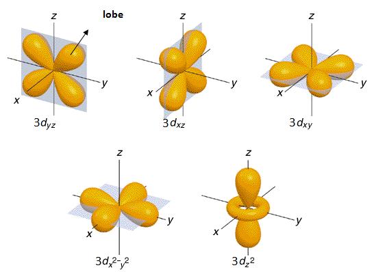 20160915223049-d-orbitals-shape.png