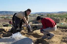 20161021094932-campo-arqueologico.png