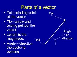 20161126231250-vector-parts-2.png