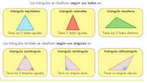 20161127182502-tipos-de-triangulos.png