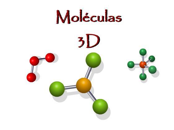20110316004204-moleculas3d.jpg