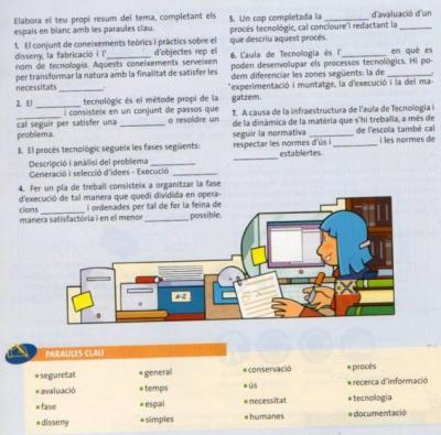 20111003165214-img776.jpg