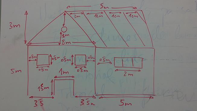 20111103095020-a.jpg