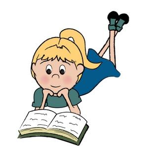 20111107173714-child-reading.jpg