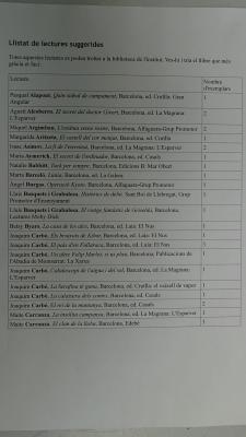 20111110093314-llibres-catala.jpg