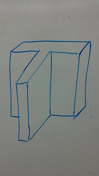 20120206105147-3.jpg