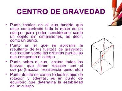20160113152754-centro-de-gravedad-2-728.jpg