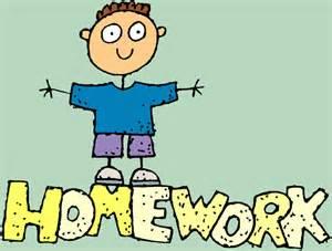 20160920230917-homework-pic.jpg