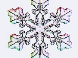 20161114130922-molecular-crystall.jpg