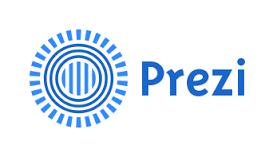 20170103001400-prezi-presentation.png