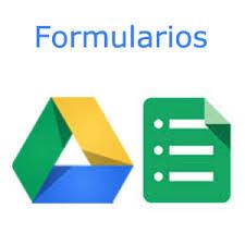 20170103002448-formulario-google.png