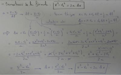 20170207003225-accel-demonst-formula.jpg