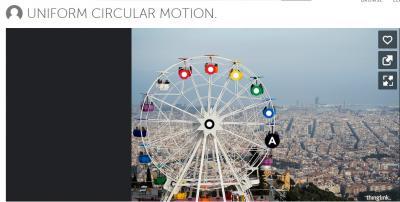 20170304062503-circular-motion-thinglink.jpg