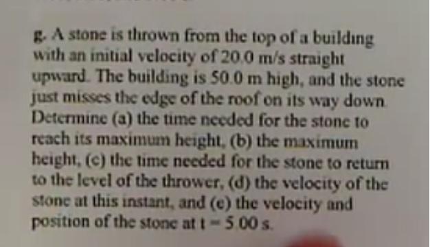 20170304090428-writing-problem-stone1.jpg