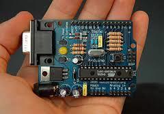 20170426132629-placa-arduino.png