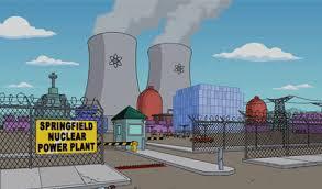 20170821034701-nuclear-central.jpg