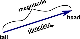 20170907175524-vectorial-magnitude-1.png