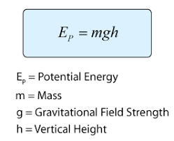 20171117172326-11-20-17-potential-energy-formula1.png