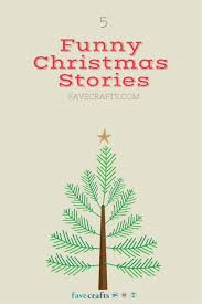 20180111041818-christmas-stories.png