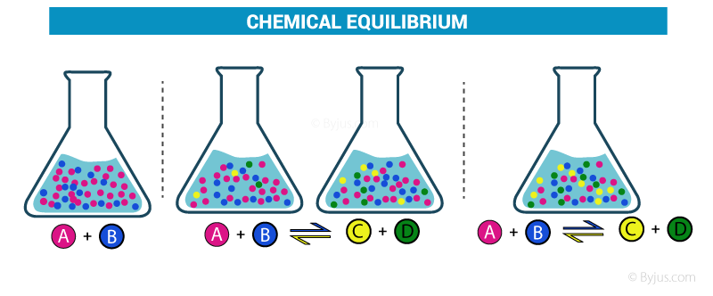 20190806035429-chemical-equilibrium-pic1.png