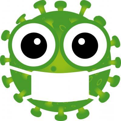 20200314153407-coronavirus-stop-pic1.jpg
