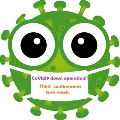 20200328182952-coronavirus-stop-pic3.jpg