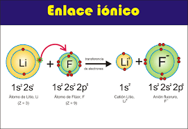 20201104073116-pic-enllac-ionic-1.png