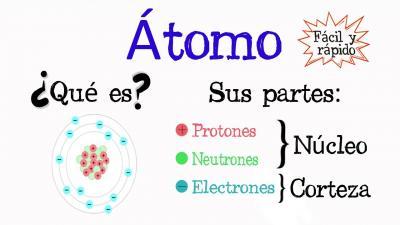 20210817055434-foto-atomo-1.jpg